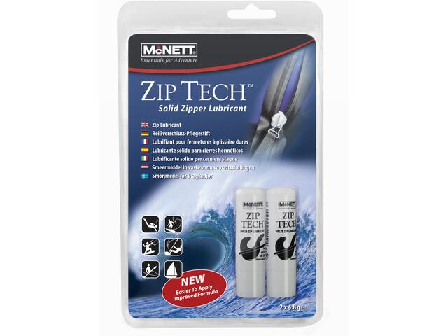 McNett Zip Tech 2 x 4,8 g